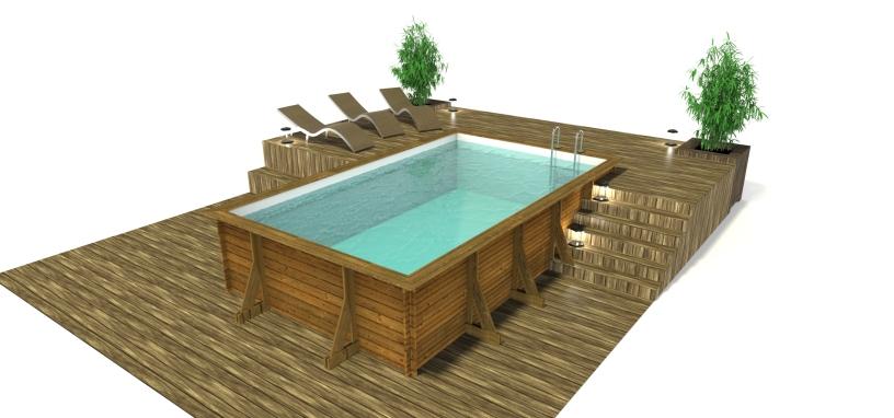 piscine hors sol bois.1