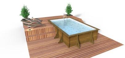 piscine hors sol bois.4