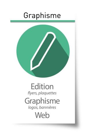 planche pour Graphisme