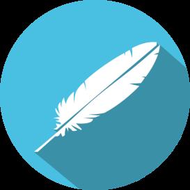 Bouton Logo